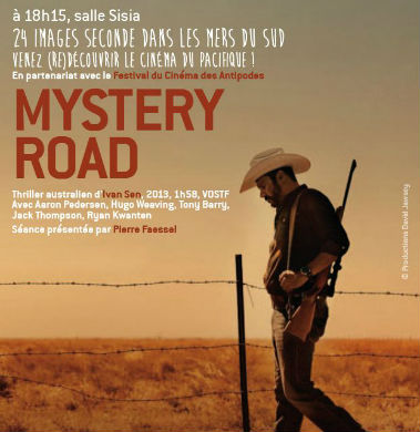 Mystery road jpeg website
