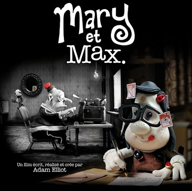 mary-et-max