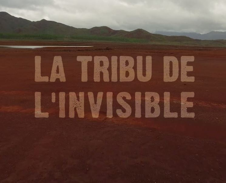 2016-11-15 14 22 43-Teaser Tribu de linvisible.mp4 - Lecteur multimédia VLC